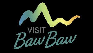 visit-baw-baw@2x